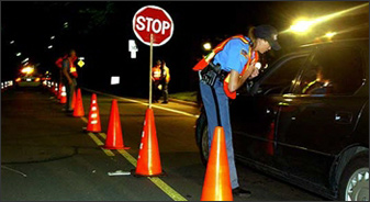 Top DUI OVI Lawyer Attorney in Cincinnati