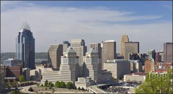 Top DUI OVI Attorney Lawyer in Cincinnati