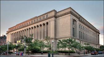 Top OVI DUI Lawyer Attorney in Cincinnati