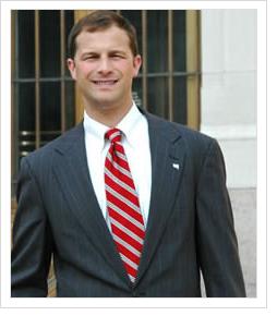Cincinnati Lawyer Attorney