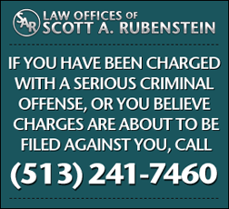 Attorney Scott Rubenstein