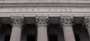 Top DUI Lawyer in Cincinnati