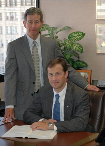 Rubenstein Criminal Cincinnati With Have Attorney Dui Marijuana You Scott Caught Been