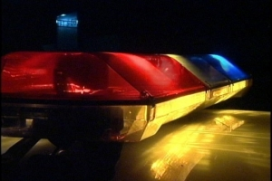 Police-Lights1-658x438