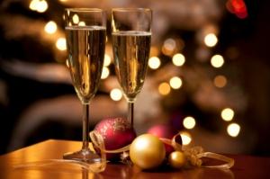 orlando-holiday-party