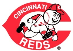 cincinnatireds_sto