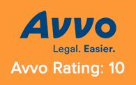 Scott Rubenstein - Avvo Legal