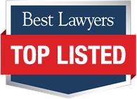 Scott Rubenstein - Best Lawyers