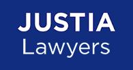 Scott Rubenstein - Justia Lawyer
