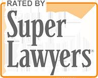 Scott Rubenstein - Super Lawyers